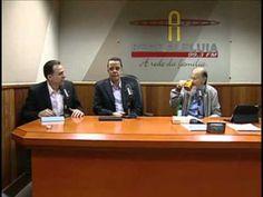 PALAVRA AMIGA DO BISPO MACEDO 20-05-14 (IURD TV)