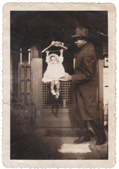 photos famille 29 Des photos de familles à lancienne  photographie histoire