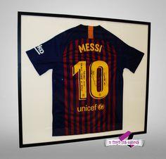 Lionel Messi, Frames, Frame
