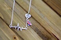 Chd Awareness Month, Open Heart Surgery, Heart Month, Congenital Heart Defect, Baby Tattoos, Tatoos, Charlotte, Awareness Ribbons, Close To My Heart