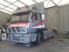 Steyr Trucks Steyr, Road Transport, New Holland, Busses, Rigs, Trucks, History, Vehicles, Tractors