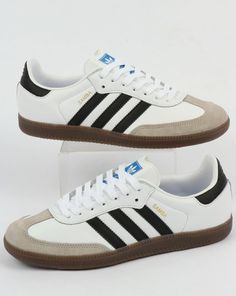 17b4af1dc 1970s Adidas Tampico trainers reissued as Adidas Potosino