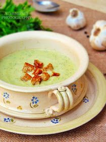 A kerti veteményes még mindig ontja a cukkiniket. Soup Recipes, Diet Recipes, Vegetarian Recipes, Cooking Recipes, Diabetic Recipes, Healthy Recipes, Yummy Food, Tasty, Healthy Food Options