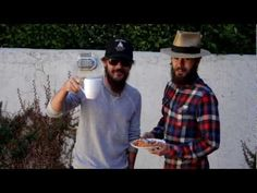The Bandito Brothers - VyRT: THE MARS LABORATORY PART II