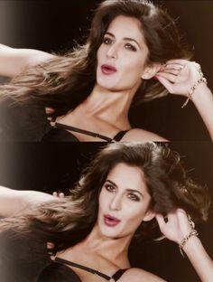 Katrina sings Dhoom Machale - Dhoom 3