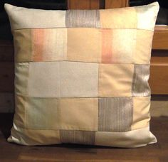 How to reduce remnants volume II/Πως μειώνω τον όγκο των ρεταλιών ΙΙ Burlap, Sweet Home, Reusable Tote Bags, Throw Pillows, Toss Pillows, Hessian Fabric, House Beautiful, Cushions, Decorative Pillows