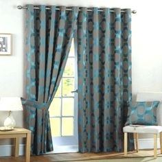 Image Result For Bluebell Curtains