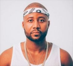 ENTERTAIN S.A rapper, Cassper Nyovest, has no chills for those who slam people for wearing the same outfit on social media. He wr. Latest Music, New Music, Soccer City, Best Hip Hop, Baby Zebra, Tommy Lee, Hip Hop Artists, Hip Hop Fashion