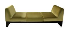 Chaise Lounge : To add this item to your Request for Proposal (RFP), click on the orange bar below.