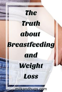 How many #calories can #breastfeeding really burn? Learn the truth about Breastfeeding and Weight Loss #weightloss #lose #Breastfeedingdiet Breastfeeding Techniques, Breastfeeding Support, Breastfeeding And Pumping, Quotes About Motherhood, Real Moms, Thing 1, Natural Parenting, Mom Blogs, Parenting Hacks
