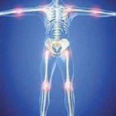 kollagono-giransi-derma-osta-kai-arthroseis Stevia, Kai, Health, Arthritis, Remedies, Pizza, Drink, Fitness, Food