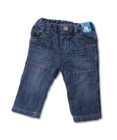 Même les bébés ont droit à leur #jeans! #MagasinsBOUM