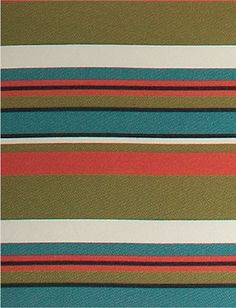 Ace Accent Chairs fabric swatch from the CORT Signature Collection 2013
