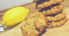 Cookies, Desserts, Food, Crack Crackers, Tailgate Desserts, Deserts, Eten, Cookie Recipes, Postres