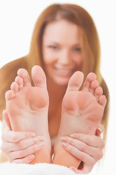 Prevention Is Key You can prevent nail fungus and recurring infections with a number of lifestyle changes.