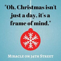 From our favorite holiday films, these famous Christmas quotes reel us into holidays of yesteryear, filling us with memories of the first time we heard them. We TRIPLE DOG DARE you not to enjoy this round-up! Famous Christmas Quotes, Christmas Story Quotes, Christmas Story Movie, Christmas Vacation Quotes, Diy Crafts Quotes, Miracle On 34th Street, What Was I Thinking, Good Cheer, Looking For Love