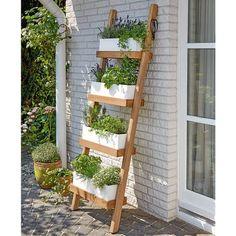 26 creative vegetable garden ideas and decorations - balcony garden 100 # balcony . - 26 creative vegetable garden ideas and decorations – balcony garden 100 # balcony -