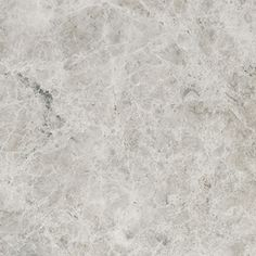 $10.83/SF  Marble Systems 10-Pack 12-in x 12-in Grey Marble Natural Stone Wall Tile