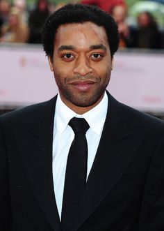 FAB VIDEO: Watch Zain Asher's reaction to her brother, Chiwetel Ejiofor on his Oscar nomination