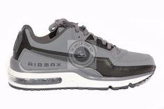 166 Best Products images | Nike, Sneakers nike, Nike men
