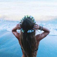 Resultado de imagem para como tirar fotos na praia com amiga