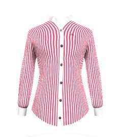 Estou participando do concurso #minhadudalina! Posso ganhar esta camisa customizada com meu nome! Vote nela!