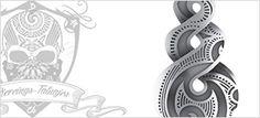 maori-triple-torsion