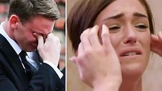 [Photos] Man Waits Two Years To Get Back At Ex-Girlfriend With Meticulously-Planned Wedding Prank Female Erogenous Zones, Surgeon Doctor, Pelvic Floor Exercises, Floor Workouts, Hip Muscles, Baby Massage, Ex Girlfriends, Party Fashion, Workplace