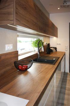 Dom, Corner Desk, Furniture, Design, Home Decor, Corner Table, Decoration Home, Room Decor