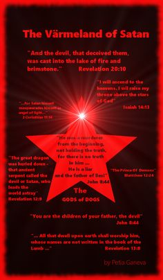 Isaiah 14, Creative Words, Satan, Creativity, Self, Heaven, It Cast, God, Dios