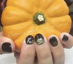 FabuLiz Nails, Nails by Liz Charpentier at Perfectly Nailed, LLC in RI!! Text for an appt. (401)965-9940  Check out the Salon website! www.PerfectlyNailedRI.com