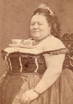 Victorians are not exactly known for their pearly white smiles. Back then, a wide grin was regarded a sign of foolishness and…. READ MORE >>