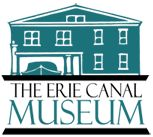 History | The Erie Canal Museum in syracuse NY - game to play along with lots of history to read.