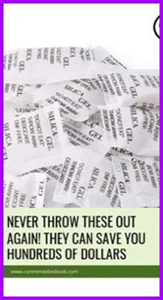 Never Throw These Out again! They Can Save You Hundreds of Dollars Never Throw These Out again! They Can Save You Hundreds of Dollars Health And Fitness Articles, Health And Nutrition, Fitness Tips, Health Fitness, Health Advice, Nutrition Tips, Yoga Fitness, Natural Medicine, Herbal Medicine