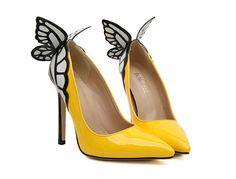 Femmes-femmes-papillon-chaussures-de-mariage-talons-mode-femmes-chaussures-femme-bout-pointu-pompes-parti-sexy.jpg (628×478)