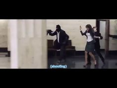 Film Action Full Movies  Five Thirteen  + Full HD  2014