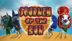Parhaat online-slot Frank! Esimerkiksi Journey Of The Sun Genesis Gaming - pelaa täysin ilmaiseksi! Nature Photography, Travel Photography, Casino Games, Live Music, Finland, Slot, Scenery, Gaming, Journey