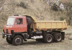Rv Truck, Trucks, Buses, Offroad, Cars Motorcycles, Russia, Vehicles, Off Road