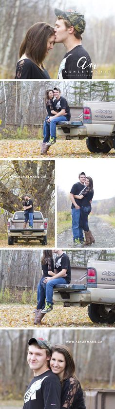 I am not getting married anytime soon, BUT this is uber cute!