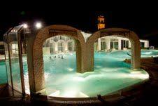 Blog Tour Casciana Terme 1-3 Giugno