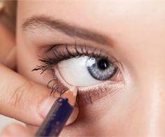 12 Makeup Tips All Older Women Should Know