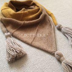 Ravelry: Tassema shawl pattern by Vörös Dóra Shawl Patterns, Knitting Patterns, Circular Needles, Stockinette, Knitted Shawls, Needles Sizes, Stitch Markers, Wool Yarn, Ravelry