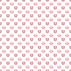 Simple tutorial on how to make your own seamless patterns in Ps.