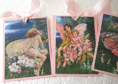 Hey, I found this really awesome Etsy listing at https://www.etsy.com/listing/123268397/fairy-gift-tags
