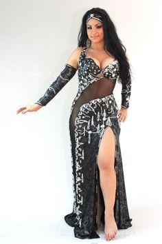 2012 Hot Design wholesale belly dance hip scarvesView belly dance Belly Dancing Hip Scarves Wholesale