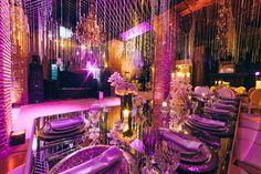 Marrakech Wedding by Cocoon Events Group, Fabrice Orlando Design- Dar Soukar Marrakech-Oriental Wedding