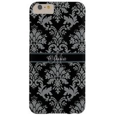 Reviews and Cases for the New iPhone 6 and iPhone 6 Plus from UROCKShop Electronics. What users are saying and the latest and greatest in custom cases.    #iPhone6