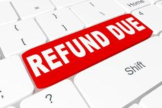 After American Airlines makes a data-entry error on Elaine Stokols' airline tickets, it promises a refund. One year later, it still has her money. Now what?  - http://elliott.org/the-troubleshooter/one-year-later-our-refund-is-mia/