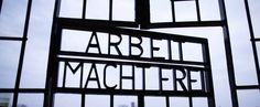 """In Mapping the Holocaust, a Horrifying Lesson in Nazi """"Paths to Persecution"""" 