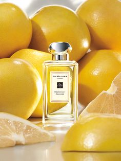 Jo Malone™ Grapefruit Cologne